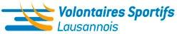 logo_volontaires
