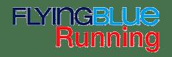 sponsors_flyingblue