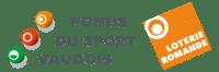 sponsors_fonds-sport