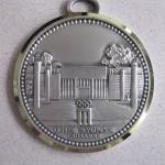Médaille 1994