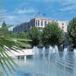 Moevenpick-Hotel-Lausanne-Moevenpick-Hotel-Lausanne[1]