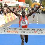 Vainqueur 2007
