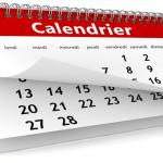 calendrier[1]