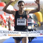 Vainqueur 2008