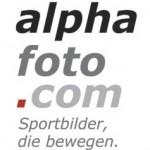 alphafoto_Logo_VektorBriefkopf_carre
