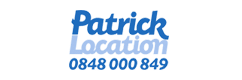 sponsors_patrick_location