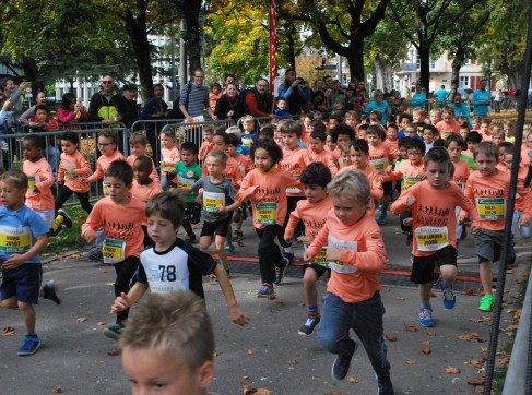 Enfants2011-2012 (14)