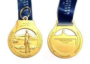 Medailles-2018